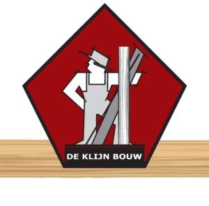 De Klijn Bouw - logo
