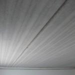 Systeem Plafond Kantoorruimte Mill - Voor